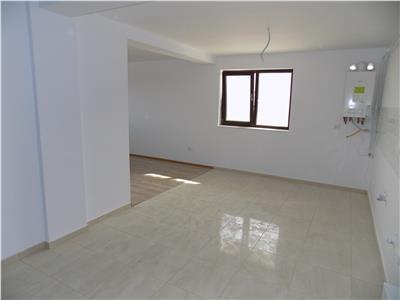 Apartament 3 camere, Cug Lunca Cetatuii | Finalizat | Loc de parcare
