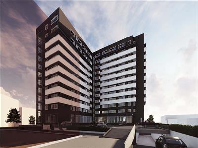 Apartament 2 camere, zona Palas | Bloc Nou |