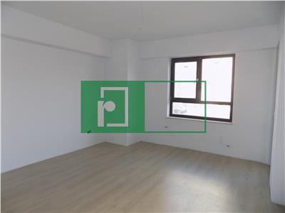 Apartament 2 camere | Nicolina | Bucatarie inchisa | 2 balcoane