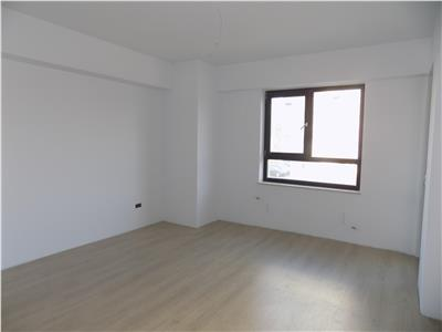 Apartament 1 camera, Cug - Providenta | Pretabil pentru investitie | La Bulevard