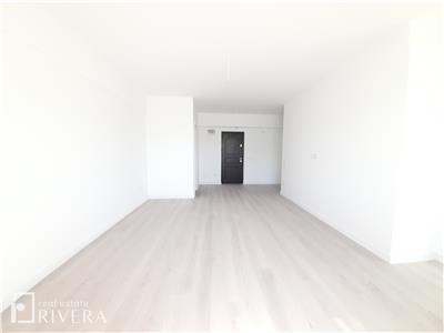Apartament 2 camere | Gara | Bloc nou