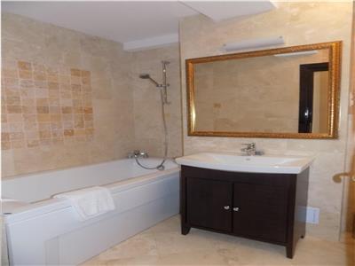 Apartament 3 camere, COPOU Exclusiv Residence
