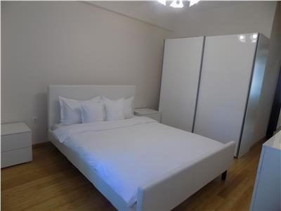 Apartament 3 camere, COPOU -Exclusiv Residence
