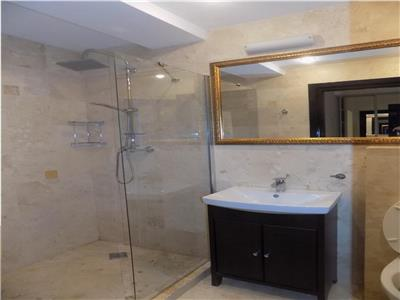 Apartament 3 camere , COPOU Exclusiv Residence