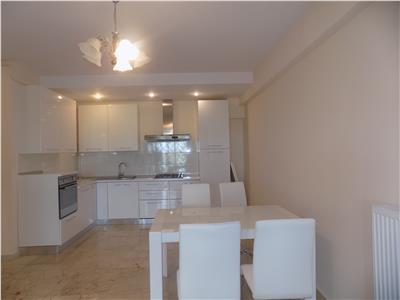 Apartament 3 camere , COPOU -Exclusiv Residence