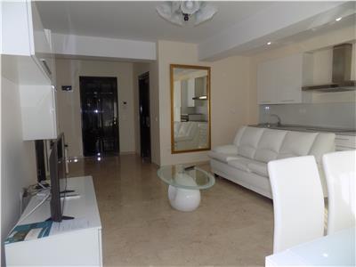 Apartament 2 camere, COPOU Exclusiv Residence