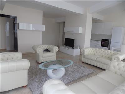 Apartament 3 camere penthouse, COPOU -Exclusiv Residence