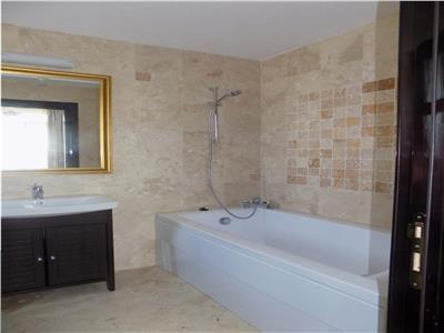 Apartament 3 camere penthouse, COPOU Exclusiv Residence