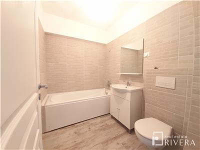 Apartament 2 camere, zona Gara  Arcu (Billa) | Bloc Nou