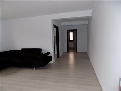 Apartament 2 camere | Pacurari | Etaj intermediar