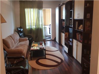 Apartament 3 camere decomandat - Cug Providenta