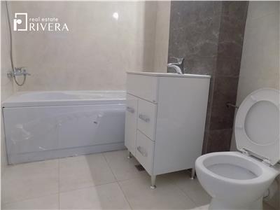 Apartament 2 camere | Nicolina | La bulevard