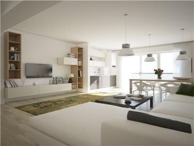 Apartament 3 camerae, Cug - Providenta, Pret promotional !!