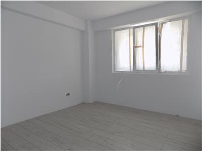 Apartament 3 camere Copou - Parcul Expozitiei | Finalizat | Bloc Nou