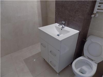 Apartament nou, 1 camera  Cug   Pretabil pentru investitie   Finalizat   Rate la dezvoltator pe 15 ani