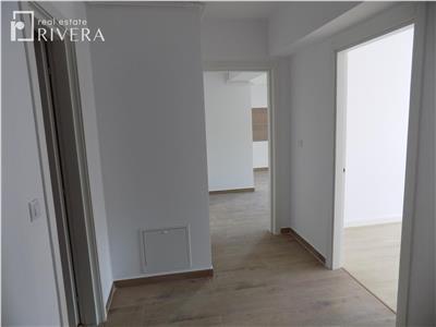Apartament 2 camere   Rate la dezvoltator   Finalizat
