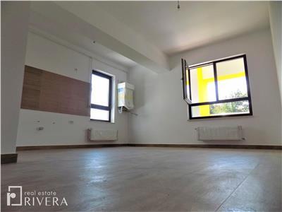 Apartament nou, 2 camere - Cug | Mutare imediata | Rate la dezvoltator pe 15 ani