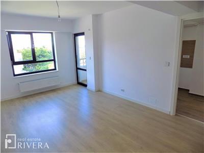 Apartament nou, 2 camere - Cug | Bucatarie inchisa | Langa statie de autobuz si tramvai | Rate la dezvoltator