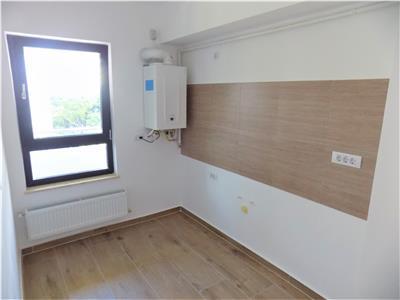 Apartament 2 camere - Cug | Finalizat | Conditii de lux | Plata cu rate la dezvoltator