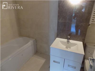 Apartament 2 camere  Cug | Finalizat | Conditii de lux | Plata cu rate la dezvoltator