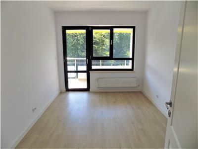 Apartament nou, 3 camere - Cug | Finalizat | Disponibil pe mai multe etaje | Plata cu rate la dezvoltator pe 15 ani