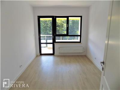 Apartament nou, 3 camere - Cug | La Bulevard | Bucatarie inchisa | Rate la dezvoltator