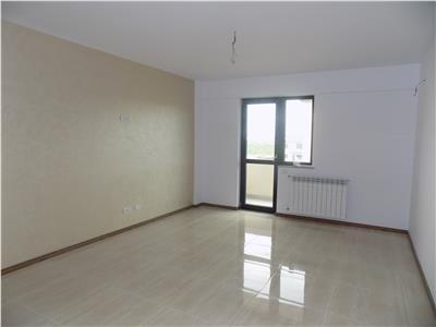Apartament 3 camere, Cug | Boxa si Parcare incluse in pret !!