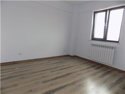 Apartament 3 camere, Cug   Boxa si Parcare incluse in pret !!