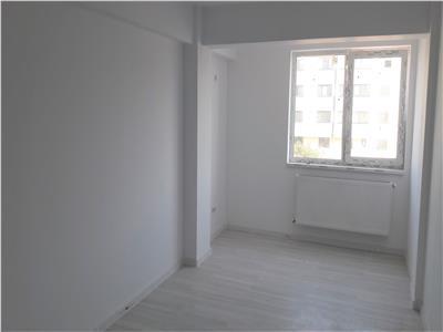 Apartament 2 camere, Cug - Pepinierii | Bloc nou | Finalizat