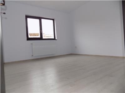 Apartament 1 camera   Pacurari   Etaj intermediar   Decomandat