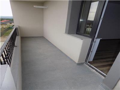 Apartament 3 camere, Cug Pepinieri | Parcare inclusa
