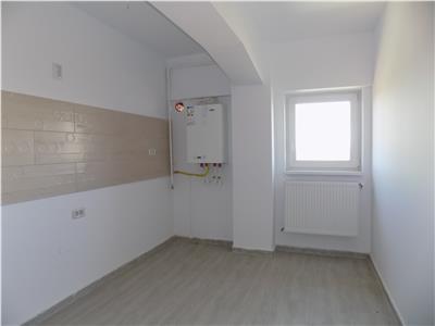 Apartament 2 camere   Cug   Bloc nou   Finalizat
