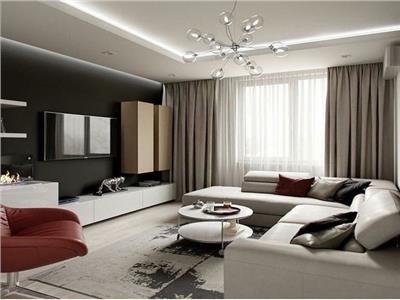 Apartament 2 camere | Bloc nou | Pacurari  Alpha Bank