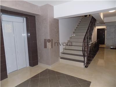Apartament 1 camera | Tatarasi | Dispecer | Ocazie