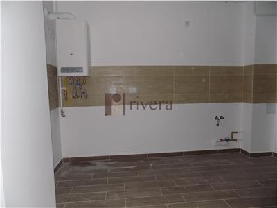 Apartament 2 camere | Bloc nou | Etaj intermediar | Tatarasi