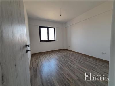 Apartament 2 camere | Tatarasi | Bloc nou | Accesibil