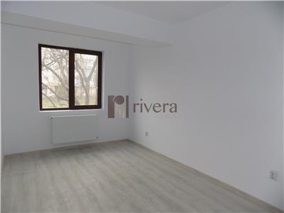 Apartament 1 camera | Bloc nou | Decomandat |Tatarasi