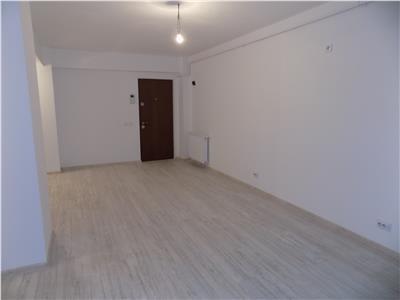 Apartament  1 camera |  Aleea Tudor Neculai | Finalizat |