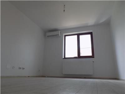 Apartament 3 camere | Aleea Tudor Neculai | Mutare imediata | Aer conditionat inclus | Doua bai
