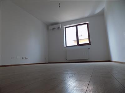 Apartament 2 camere | Aleea Tudor Neculai | Finalizat | Aer contionat inclus