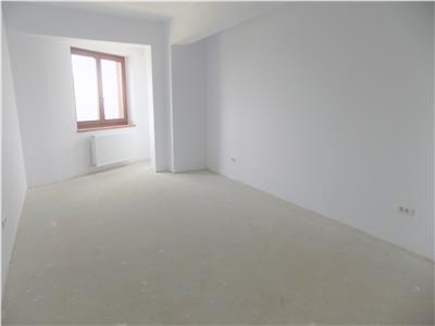 Apartament 2 camere, Galata Platoul Insorit | Finalizat | Curte intrioara