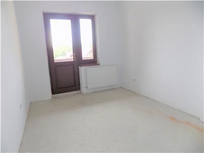 Apartament 3 camere, Galata | Finalizat | Tamplarie lemn masiv stratificat | Parc pentru copii