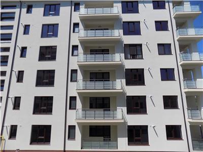 Apartament 2 camere, Copou Al. Sadoveanu | FINALIZAT