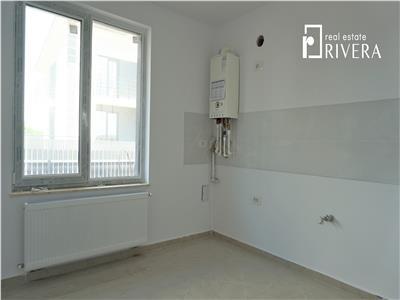 Apartament 2 camere   Pacurari   Etaj intermediar   Bucatarie inchisa