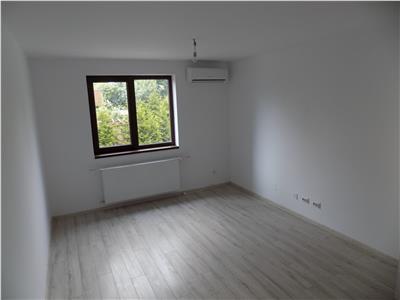 Apartament 3 camere | Aer conditionat inclus | Finalizat | Aleea Tudor Neculai