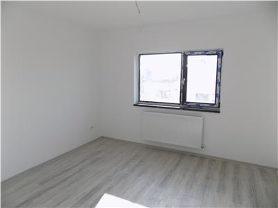 Casa 3 camere | Posibilitate mansardare | Miroslava