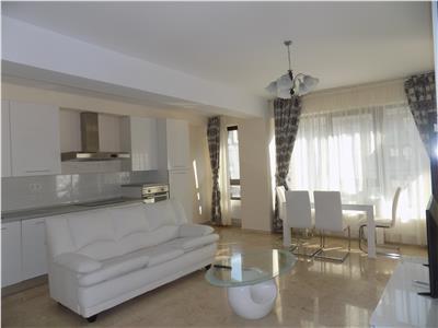 Apartament 2 camere, COPOU -Exclusiv Residence