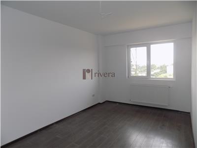 Apartament 1 camera | Cug