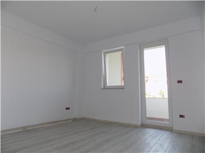 Apartament 1 camera | Bucatarie inchisa | Loc de parcare inclus | Bucium