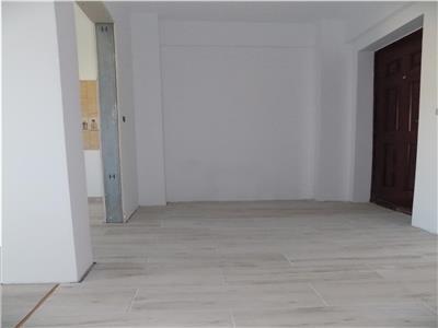 Apartament 3 camere | Loc parcare inclus | Bucium